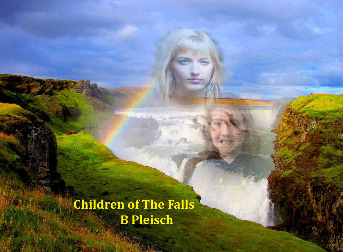 Children Of theFalls